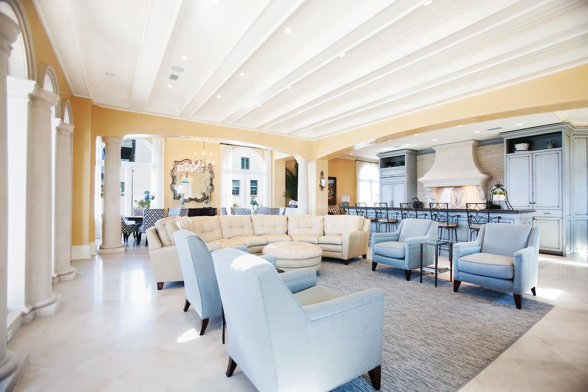 Property Image Of 145 Paradise By The Sea Boulevard In Seacrest, Fl