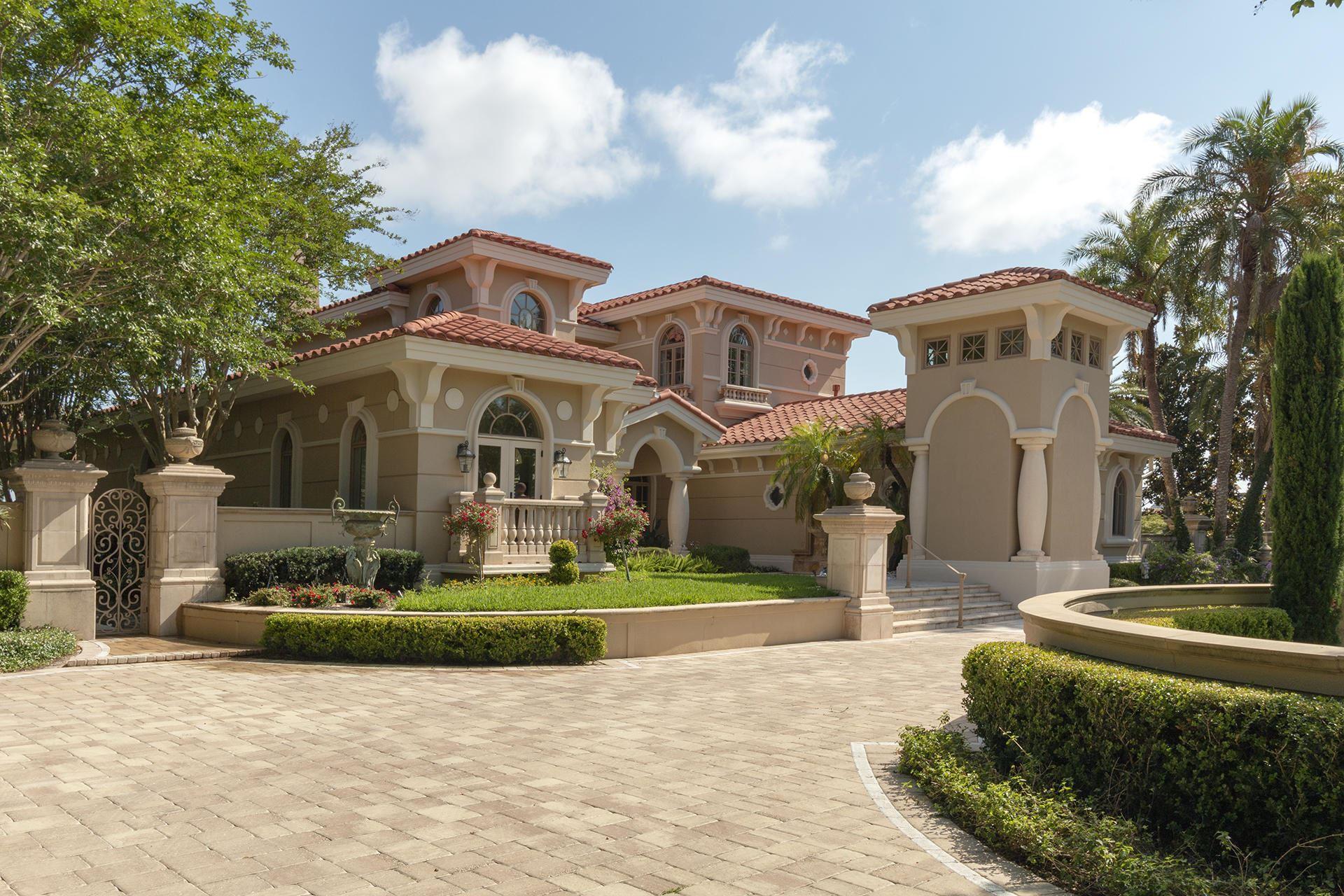 Destin                                                                      , FL - $3,650,000