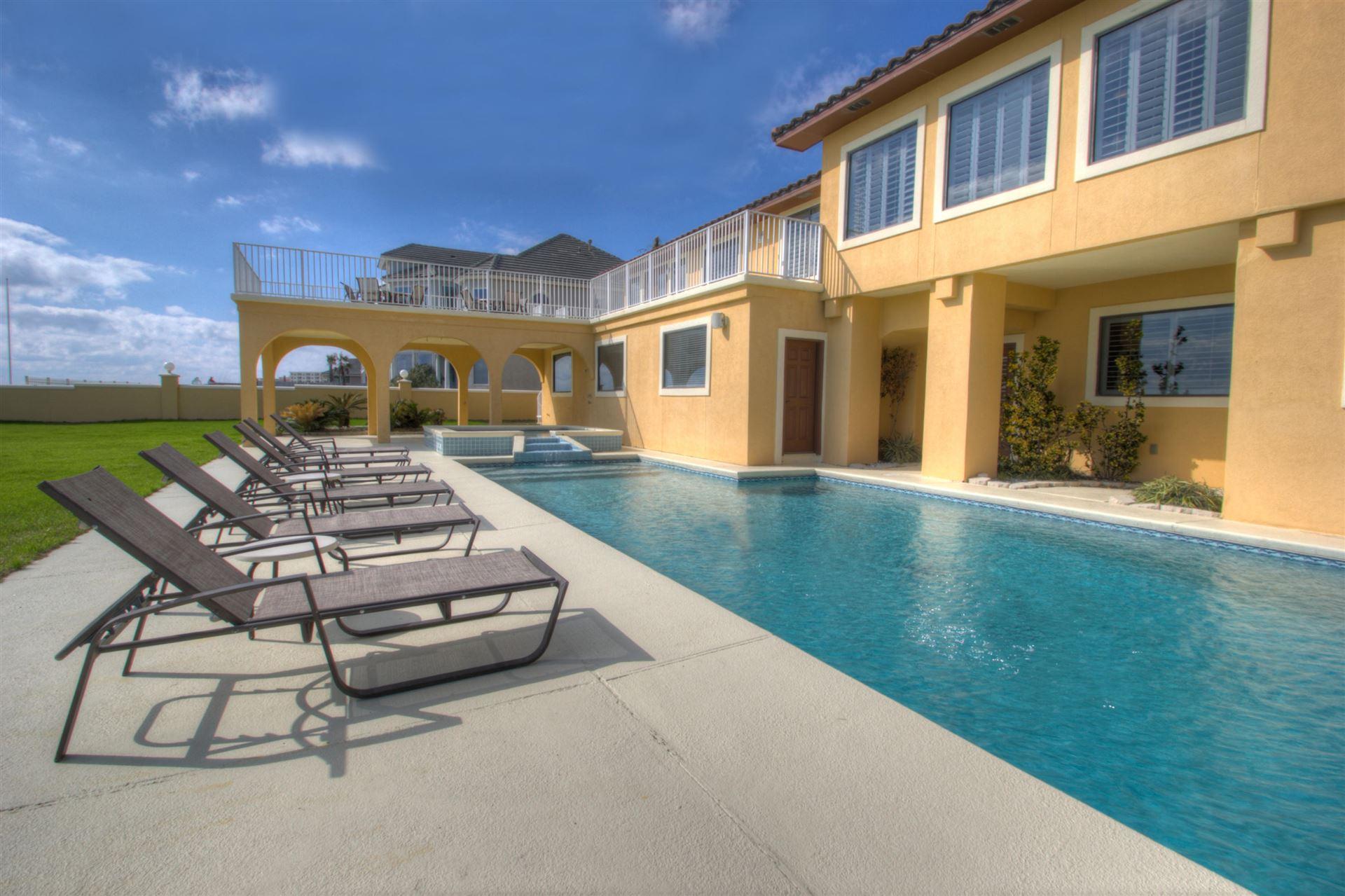 Destin                                                                      , FL - $3,950,000