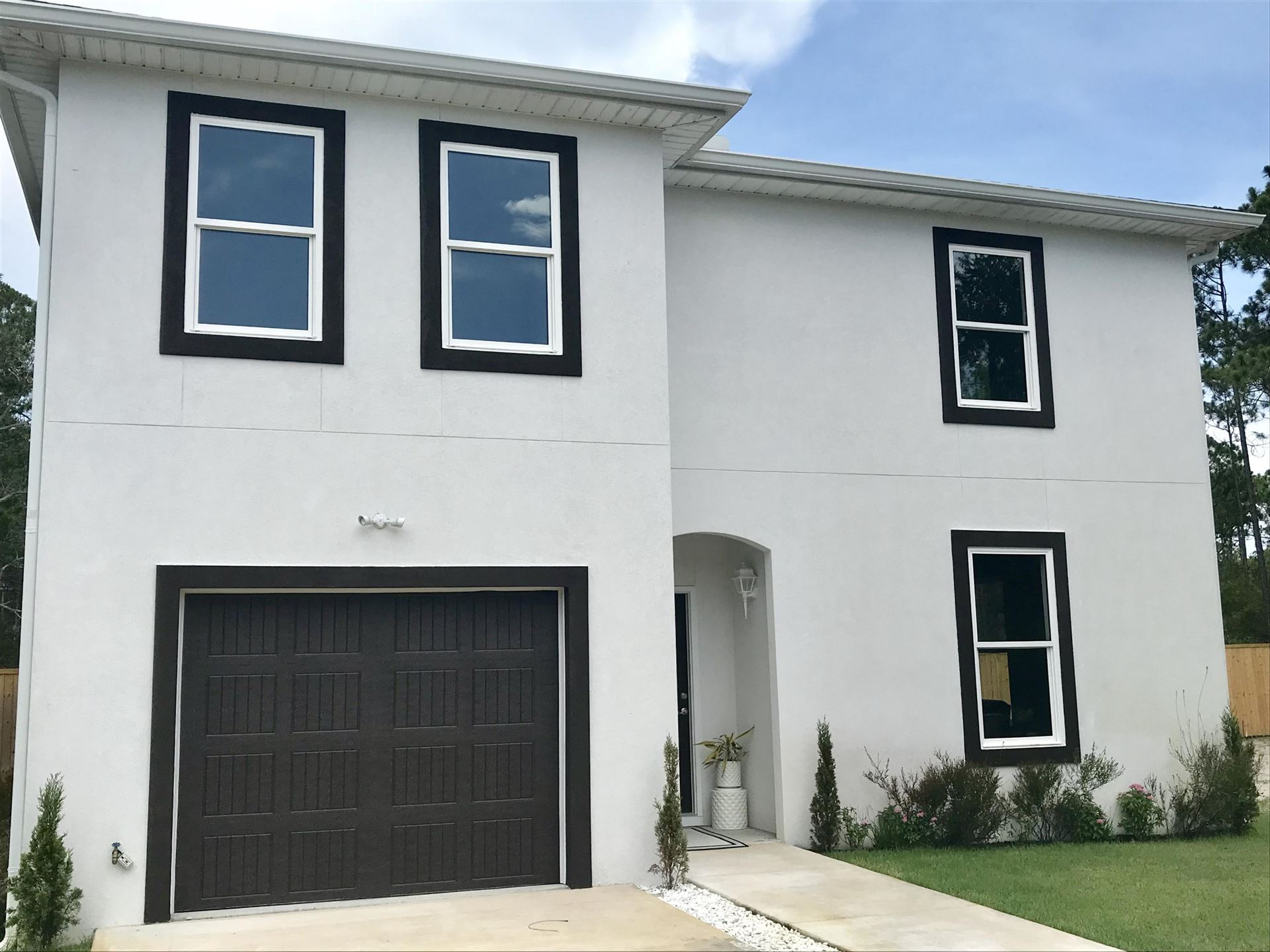 Property Image Of 43 Windsor Court In Santa Rosa Beach, Fl