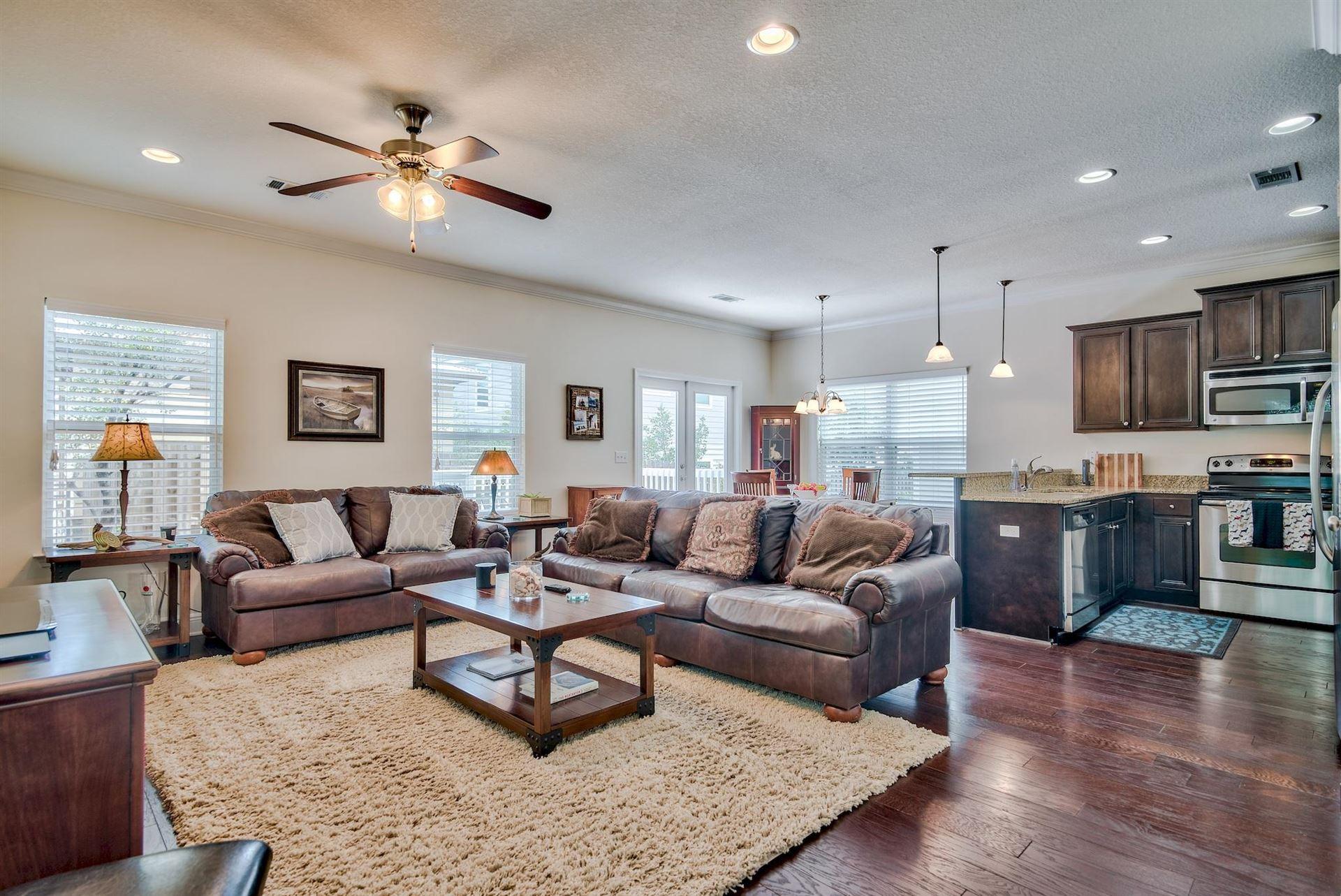 Inlet Beach                                                                      , FL - $390,000