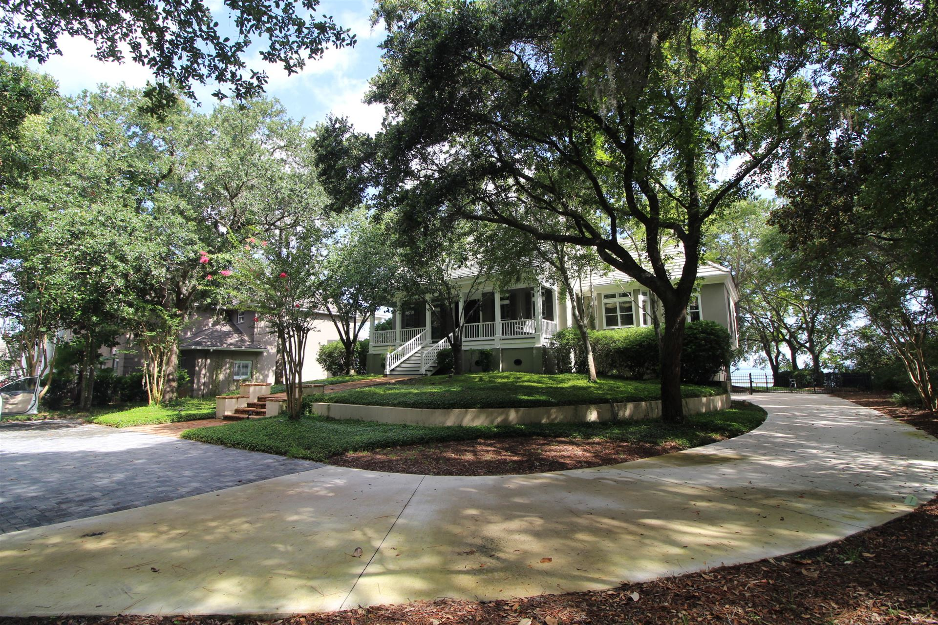 Property Image Of 4121 Indian Trail In Destin, Fl