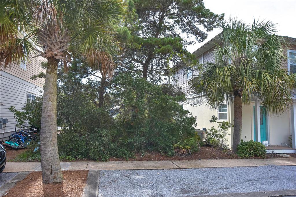 Property Image Of Lot F-9 Beach Bike Way In Seacrest, Fl