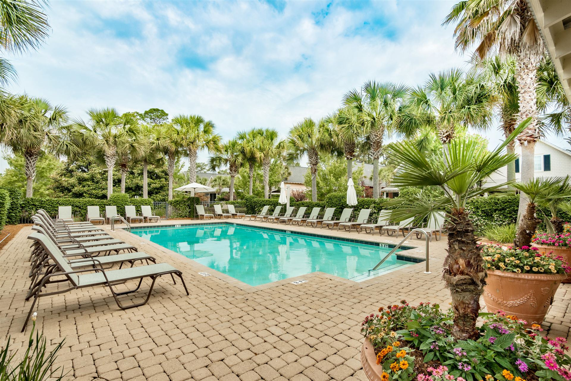 Property Image Of 2469 Bungalo Lane In Miramar Beach, Fl