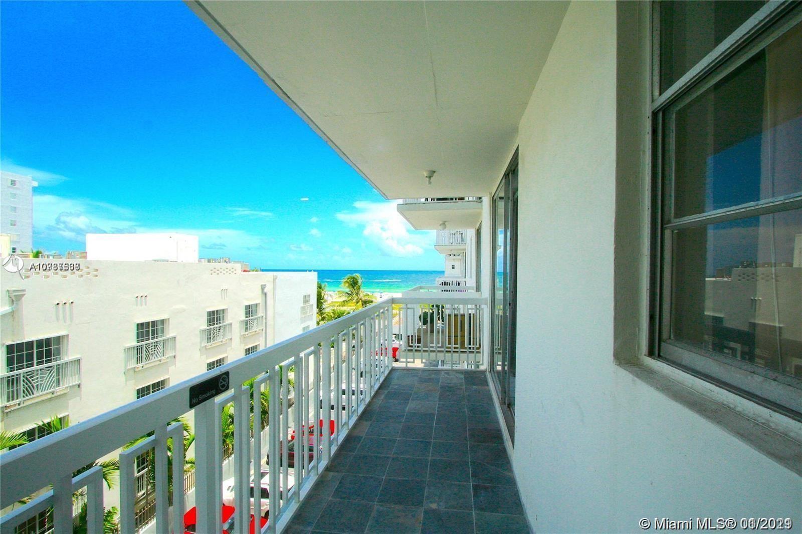 Miami Beach                                                                      , FL - $339,000