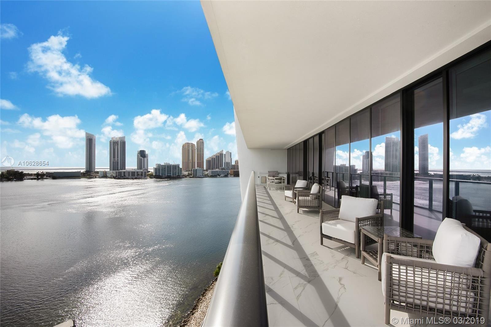 Aventura                                                                      , FL - $4,599,000