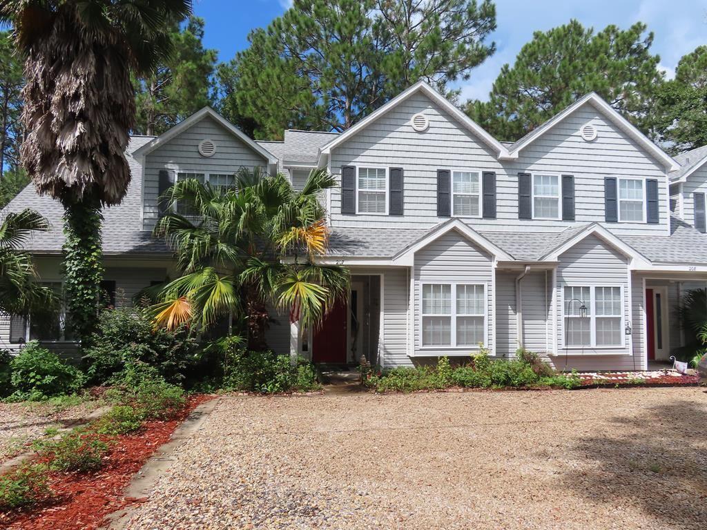 Apalachicola                                                                      , FL - $169,000