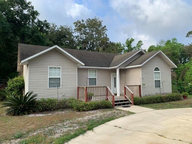 Apalachicola                                                                      , FL - $219,500