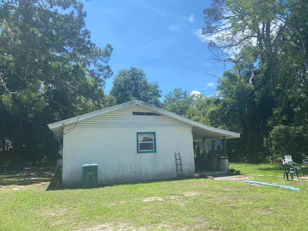 222 16TH ST                                                                               Apalachicola                                                                      , FL - $175,000