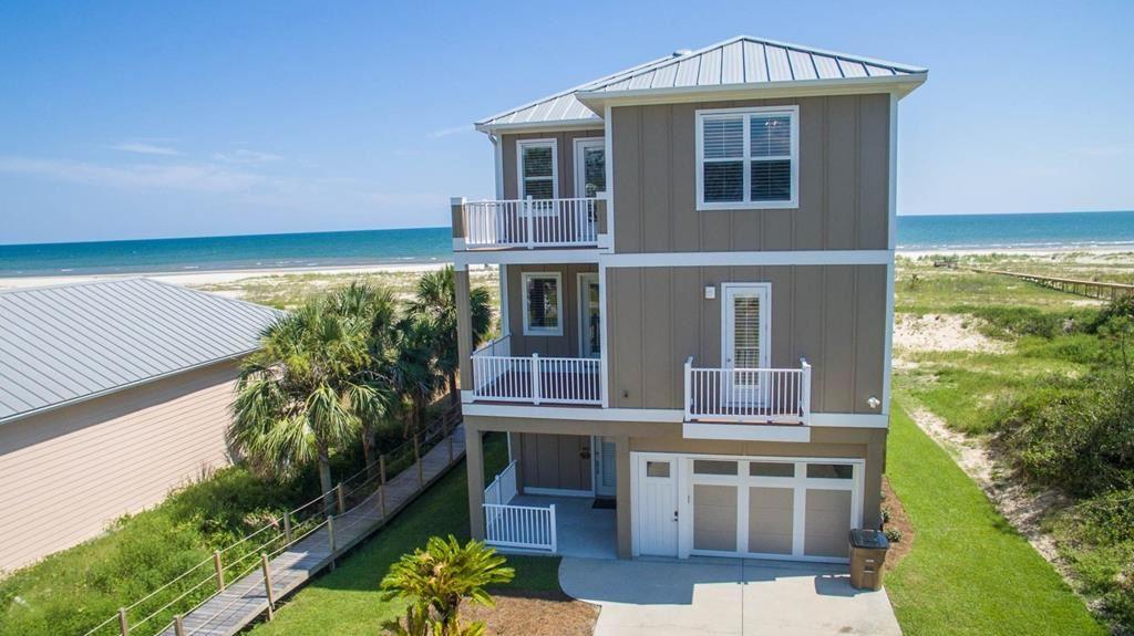 Cape San Blas                                                                      , FL - $1,259,500