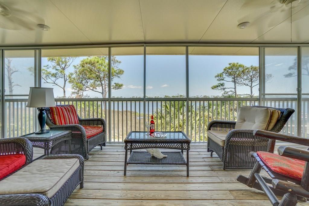 Cape San Blas                                                                      , FL - $729,000
