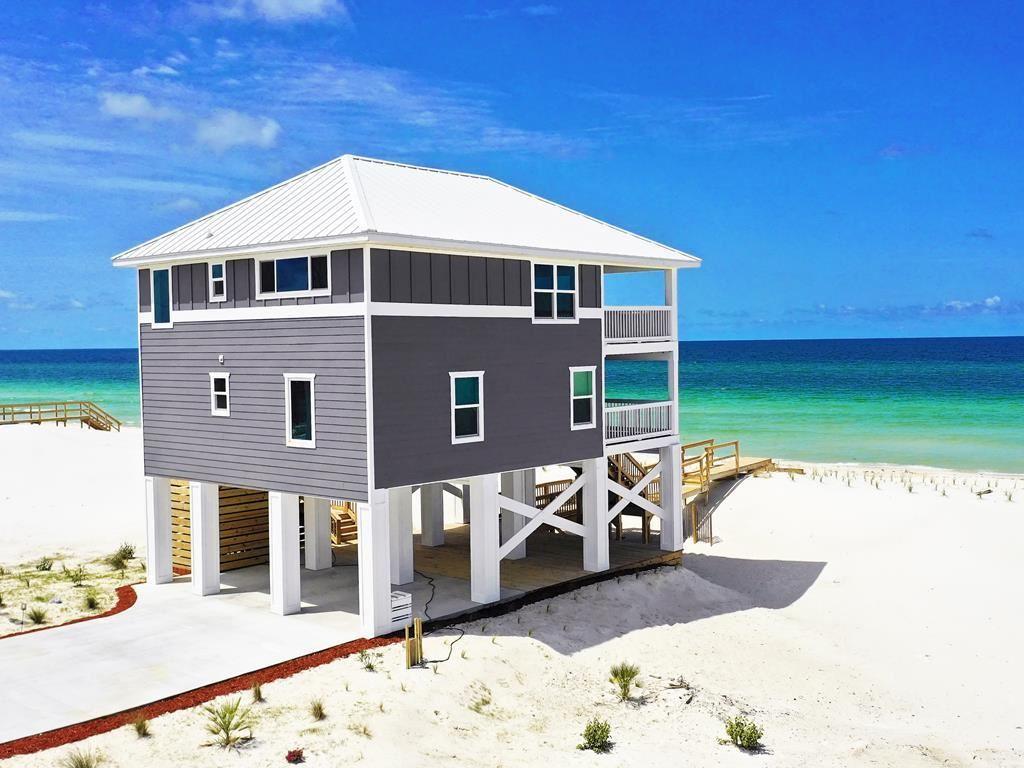 Cape San Blas                                                                      , FL - $989,000