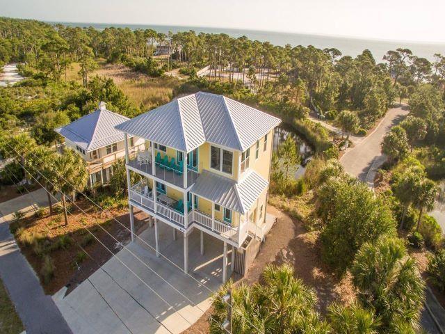 Cape San Blas                                                                      , FL - $774,900