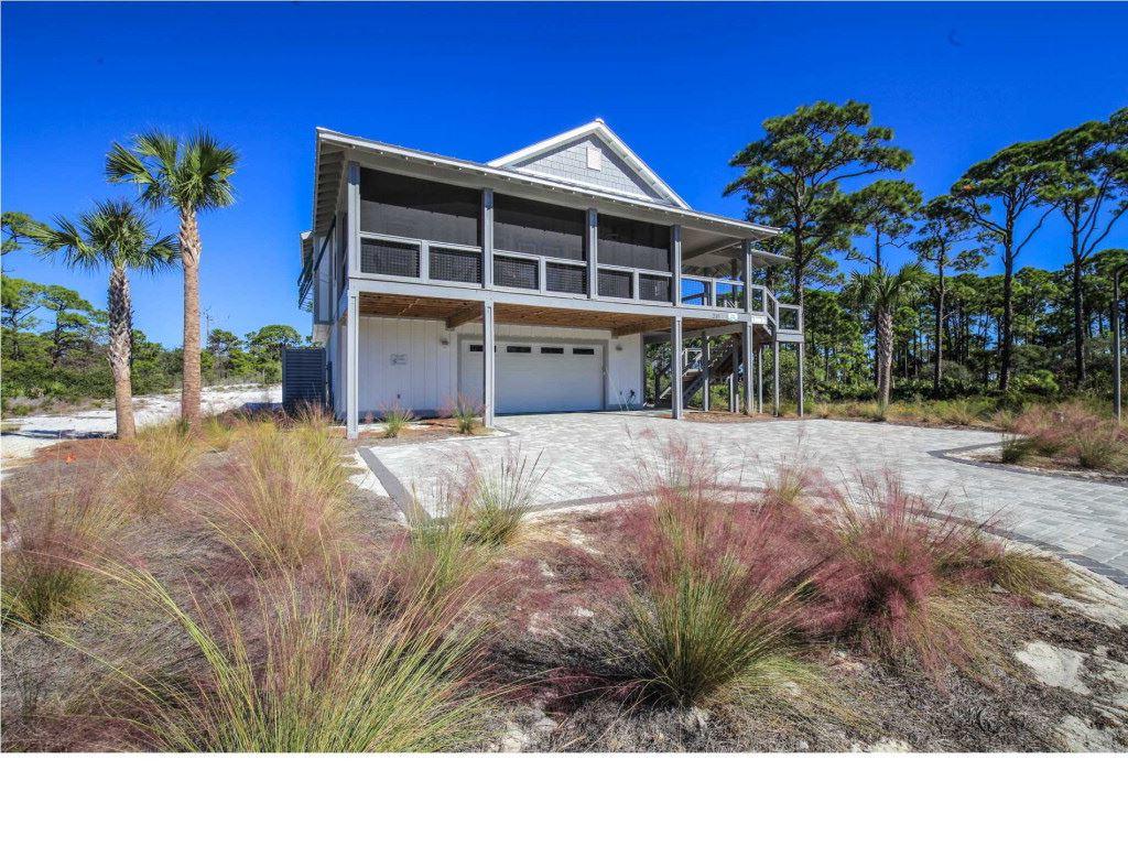 Cape San Blas                                                                      , FL - $598,500