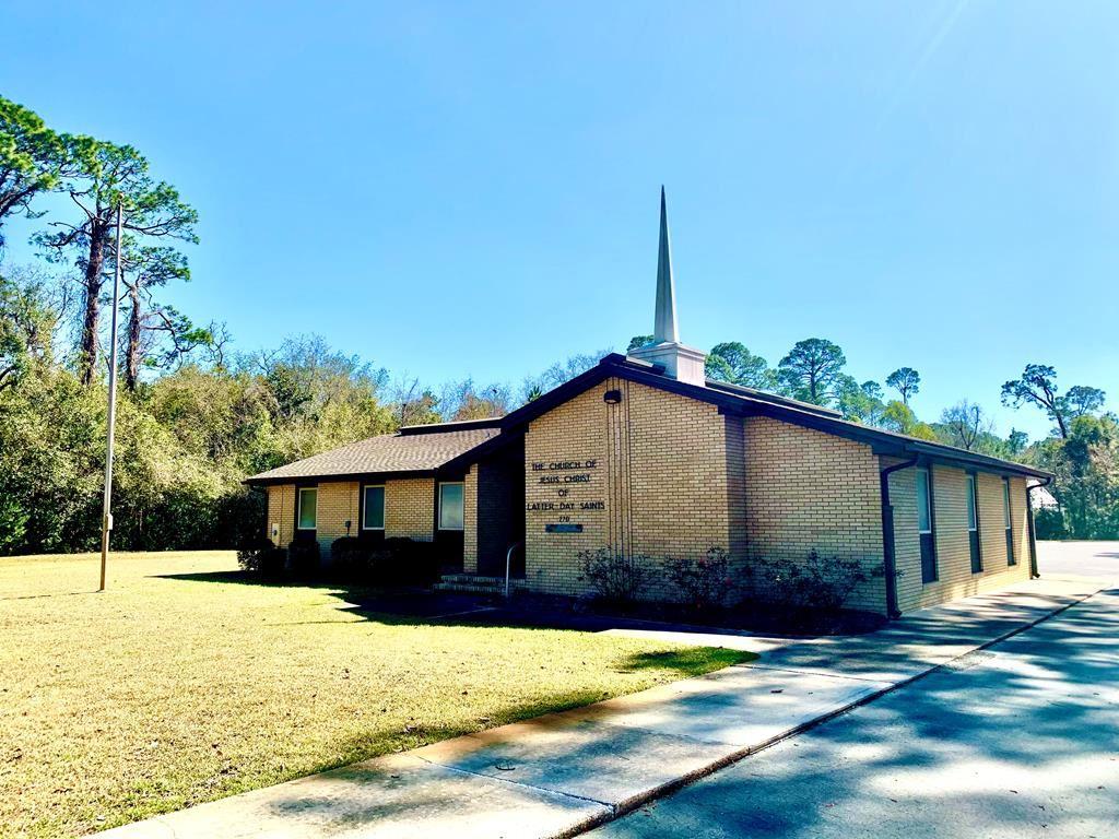 Apalachicola                                                                      , FL - $270,000