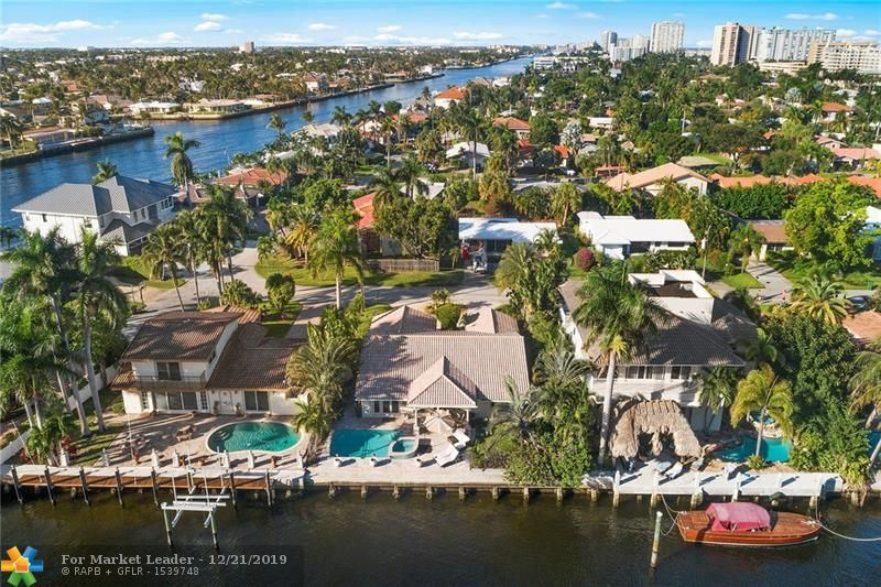 Lauderdale By The Sea                                                                      , FL - $1,490,000
