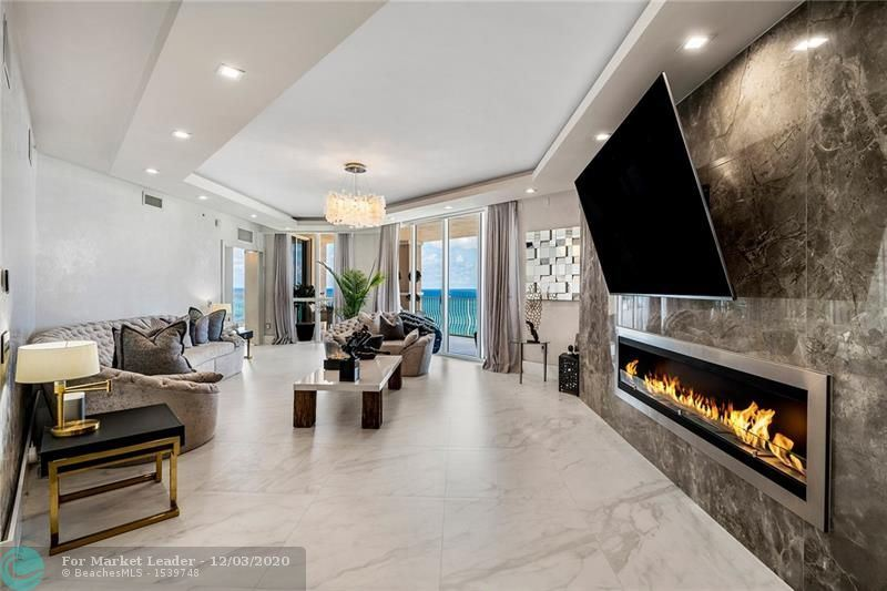 Lauderdale By The Sea                                                                      , FL - $2,350,000