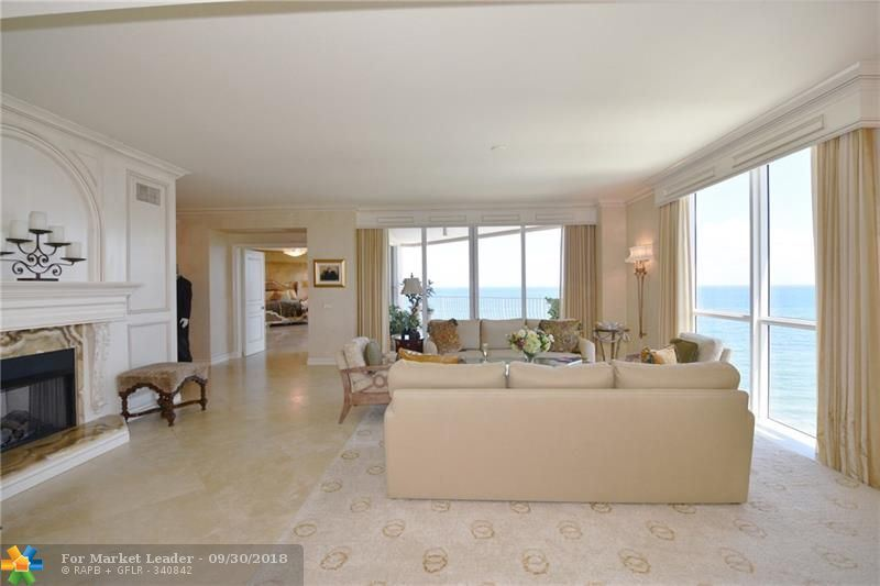 Lauderdale By The Sea                                                                      , FL - $2,150,000