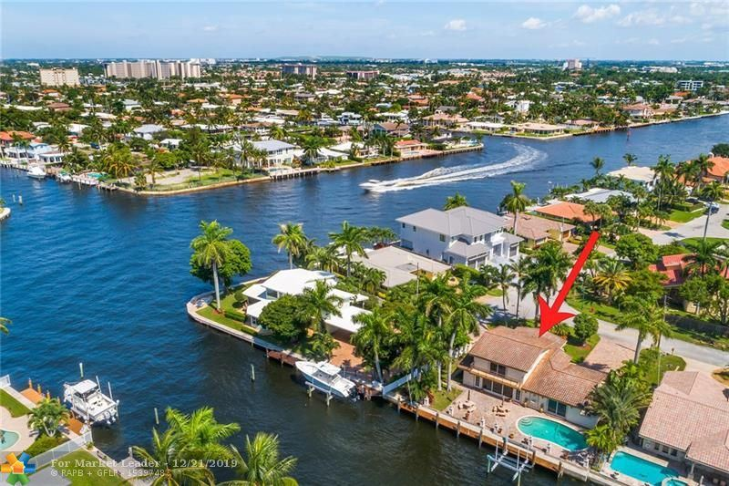 Lauderdale By The Sea                                                                      , FL - $1,695,000