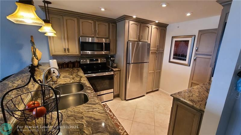 Lauderdale By The Sea                                                                      , FL - $449,000