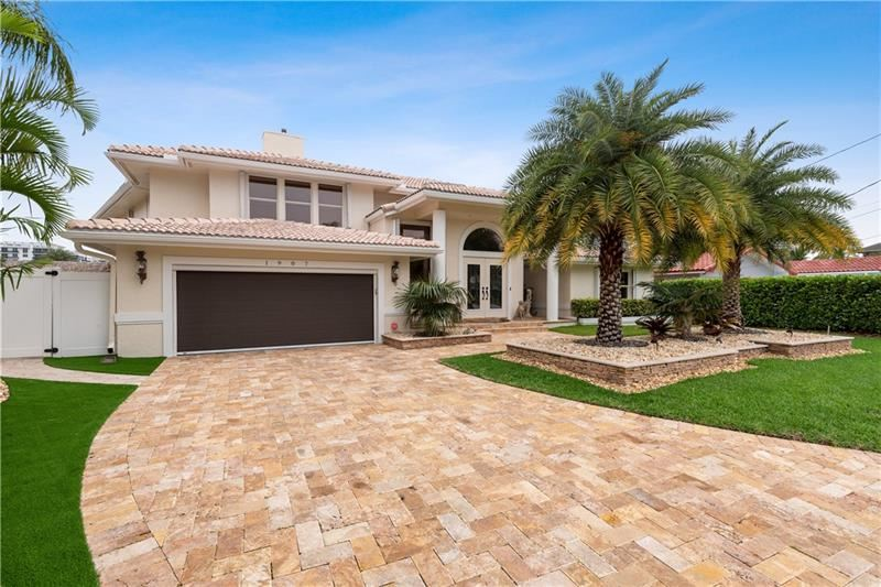 Lauderdale By The Sea                                                                      , FL - $2,950,000