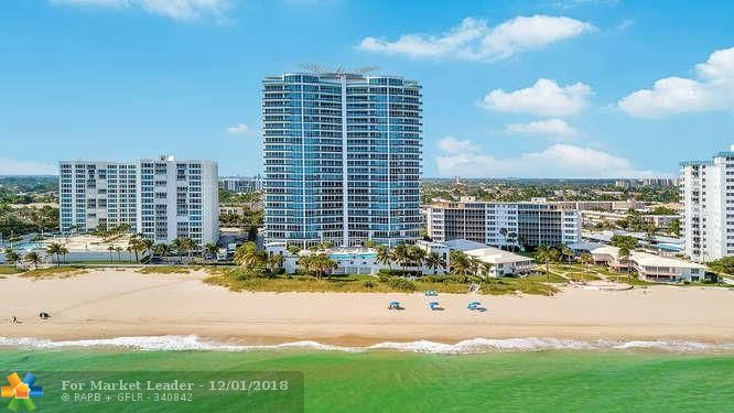 Lauderdale By The Sea                                                                      , FL - $1,690,000
