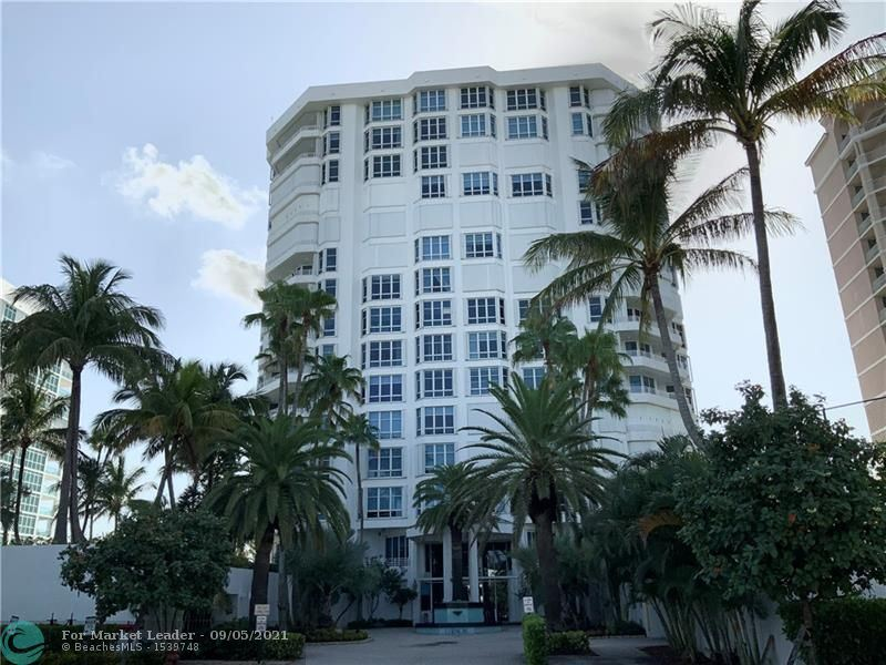 Lauderdale By The Sea                                                                      , FL - $1,499,900