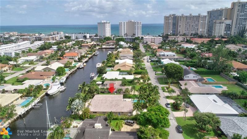 Lauderdale By The Sea                                                                      , FL - $1,295,000