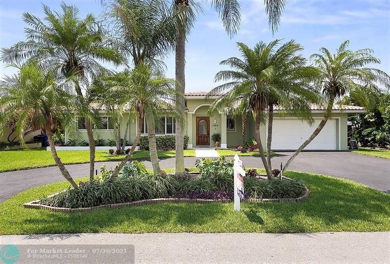 Lauderdale By The Sea                                                                      , FL - $899,900