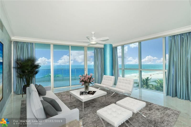 Lauderdale By The Sea                                                                      , FL - $1,995,000