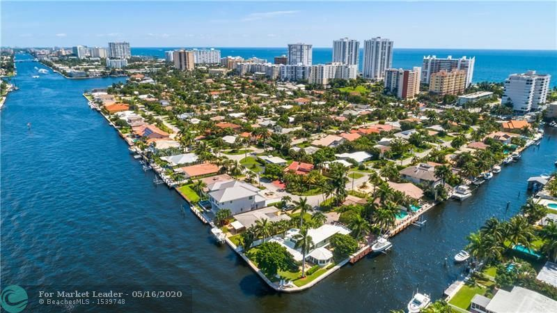 Lauderdale By The Sea                                                                      , FL - $2,775,000