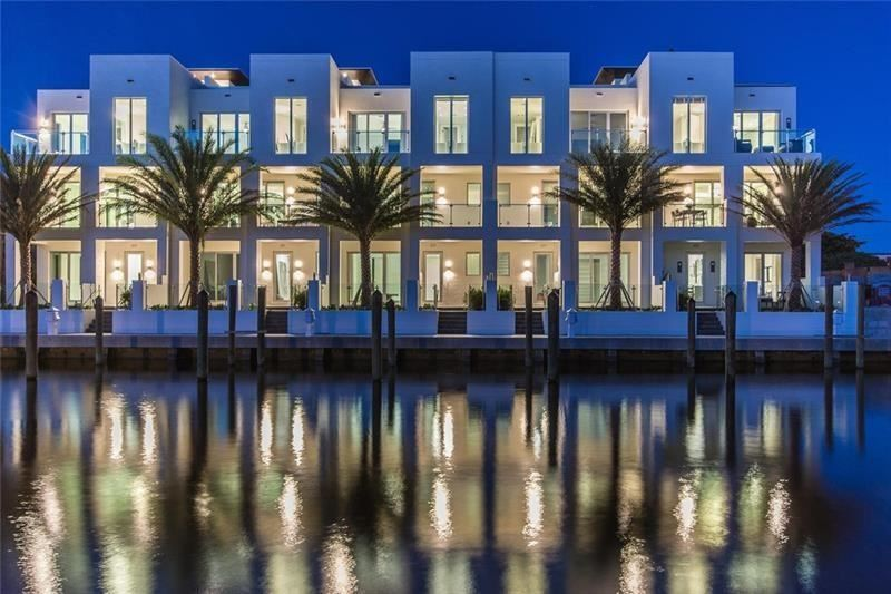 Lauderdale By The Sea                                                                      , FL - $1,595,000