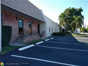 780 57th Ct, Fort Lauderdale, FL, 33309,  Home For Sale