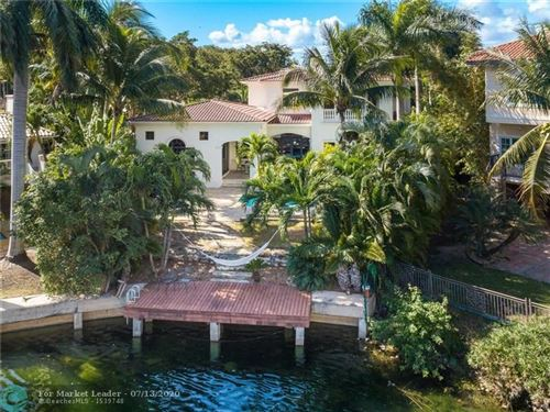 1561 Agua Ave, Coral Gables, FL, 33156,  Home For Sale