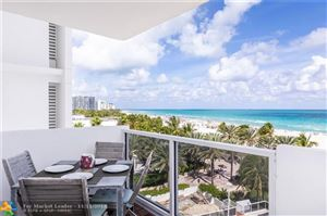 100 Lincoln Rd, Miami Beach, FL, 33139, Decoplage Condo Home For Sale
