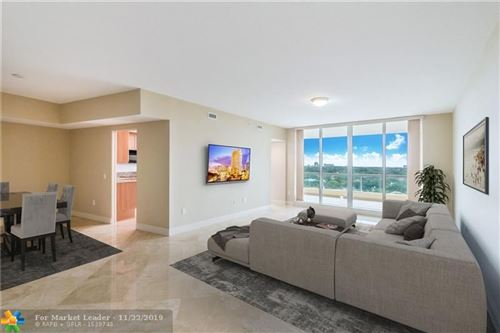 411 New River Dr E, Fort Lauderdale, FL, 33301, Las Olas Home For Sale