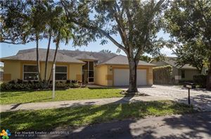 5170 51st Ave, Coconut Creek, FL, 33073,  Home For Sale