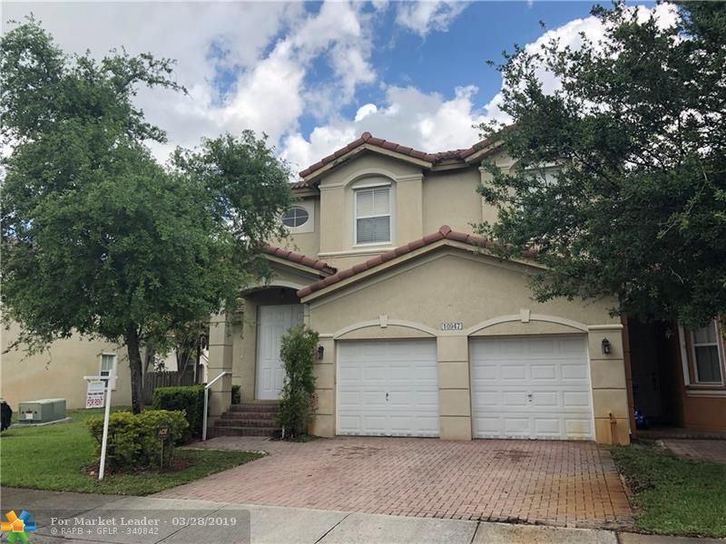 10947 87th Ln, Doral, FL, 33178,  Home For Sale