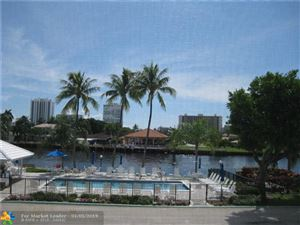 6523 Bay Club Dr, Fort Lauderdale, FL, 33308, Bay Colony Club Home For Sale