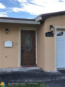 3132 40th Ct, Lauderdale Lakes, FL, 33309,  Home For Sale