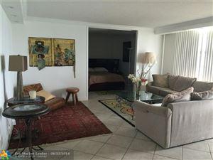 9225 Collins Ave, Surfside, FL, 33154,  Home For Sale