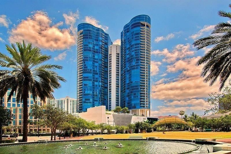 Las Olas Properties For Sale
