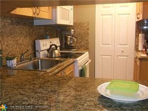 797 1st Way, Deerfield Beach, FL, 33441,  Home For Sale