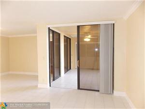 2738 Carambola Cir, Coconut Creek, FL, 33066,  Home For Sale