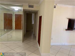 , North Miami, FL, 33161,  Home For Sale