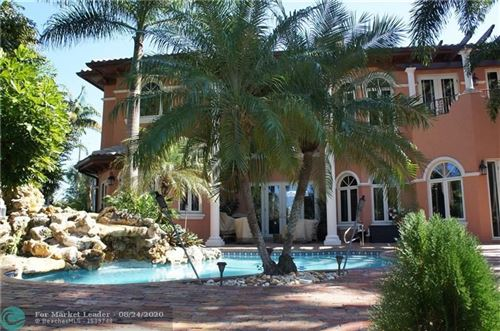 1251 14th St, Deerfield Beach, FL, 33441,  Home For Sale