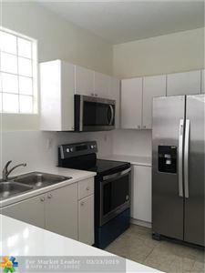 4316 113th Ct, Doral, FL, 33178,  Home For Sale