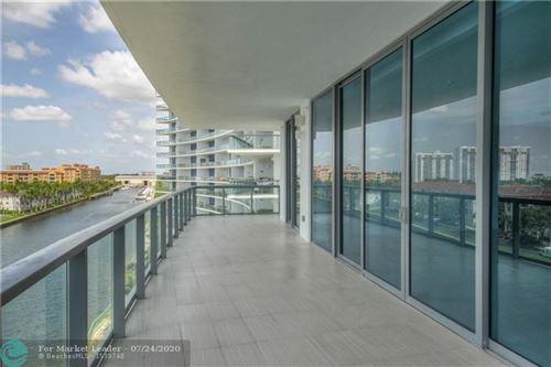 3300 188th St, Aventura, FL, 33180, Echo Home For Sale