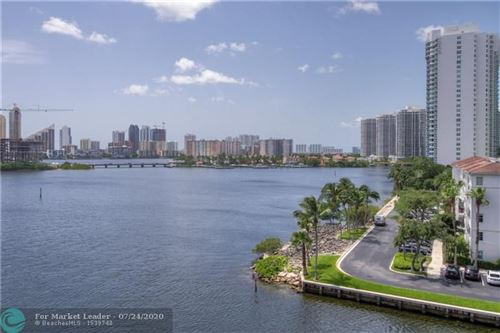 3300 188th St, Aventura, FL, 33180, Echo Home For Sale