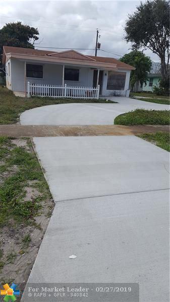 , Deerfield Beach, FL, 33441,  Home For Sale